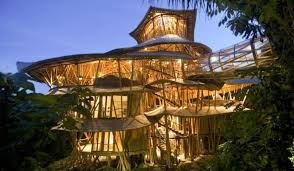 three house 13 treehouses you will not believe exist