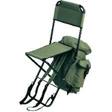 siege pecheur chaise de pêcheur sac à dos boesner