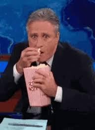 Jon Stewart Memes - jon stewart memes gifs tenor