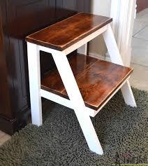 best bar stools for kids kid s step stool her tool belt