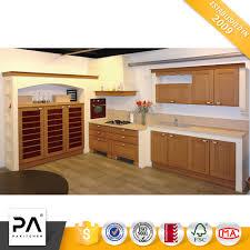 kitchen furniture guangzhou kitchen furniture guangzhou suppliers