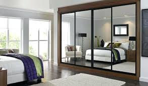 Hanging Closet Doors Closet Doors Sliding Image Of Closet Doors Sliding With Mirror