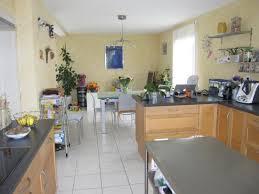 cuisine salle a manger ouverte photo salon cuisine ouverte 3 cuisine ouverte sur salle 224