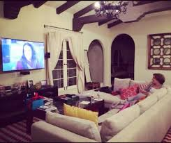 100 celebrity homes interior celebrity homes on airbnb