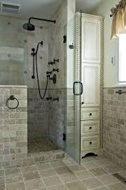 small master bathroom remodel ideas architecture u0026 design