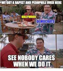 Nobody Cares Memes - 25 best memes about see nobody cares see nobody cares memes