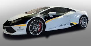 playmobil lamborghini exotics supercar concepts 3 sportwagen pinterest cars