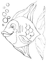 magic coloring book download magic coloring pages free