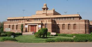 Rajasthani Home Design Plans Jodhpur Tourism Places To Visit In Jodhpur Rajasthan Tourism