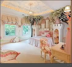 princess bedroom decorating ideas most popular home design