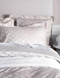natural pinecones ivory bedding set secret linen store
