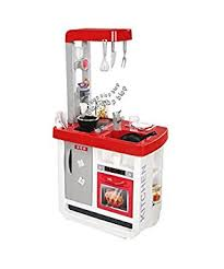 smoby 310800 bon appetit kitchen smoby amazon co uk toys