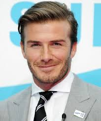 front view of side swept hairstyles 80 cool enough side swept hairstyle for men