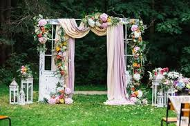 wedding venues washington state 25 best wedding venues in washington state
