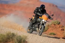 2009 buell ulysses xb12x xb12xt review top speed
