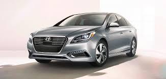 2015 hyundai sonata consumer reviews 2016 hyundai sonata hybrid preview j d power cars