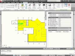 autocad architektur tips tricks in autocad architecture