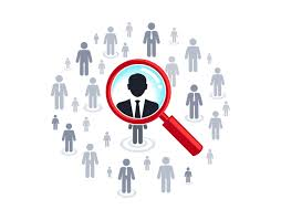resume writing services in pune resume writing resume marketing job search services y axis