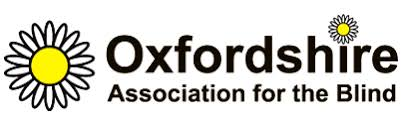 Support Groups For The Blind Local Support Groups Oxfordshire Association For The Blind