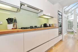 Neff Kitchen Cabinets New Nolte Kitchen Interior With Neff Appliances Kitchen