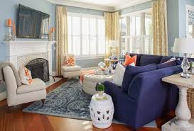 Portland Oregon Interior Designers by Living Room Decorating And Designs By Amy Troute Inspired Interior