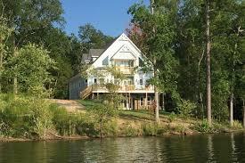 lake home airbnb top 10 airbnb vacation rentals in chapin south carolina trip101