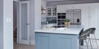 neptune kitchen furniture what we offer with neptune neptune by sims hilditch