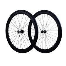 sgvbicycles u2013 sgv bicycles