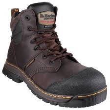 boots uk waterproof waterproof safety boots tex and sympatex lined waterproof boots