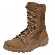 womens tactical boots australia opsgear provides tactical clothing packs bags footwear and more