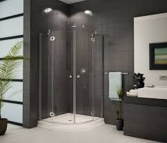 small bathroom shower stall ideas shower beautiful small bathroom shower stall ideas 1 beautiful