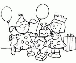 birthday coloring pages happy birthday sister coloring big happy