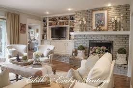 Country Family Room Ideas Best  Country Family Room Ideas Only - Country family rooms