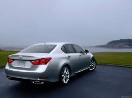 lexus gs 350 oil capacity lexus gs 350 2013 pictures information u0026 specs