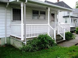 decor front porch designs for modular homes classy enclosed home