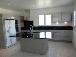 prix plan de travail cuisine stunning granit plan de travail cuisine prix ideas lalawgroup us