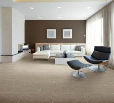 congoleum duraceramic dimensions vista coastal fog vinyl tile flooring