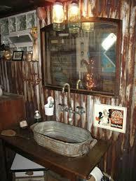 bathroom sink ideas best 25 rustic bathroom sinks ideas on rustic
