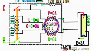 awesome smart car wiring diagram gallery images for image wire