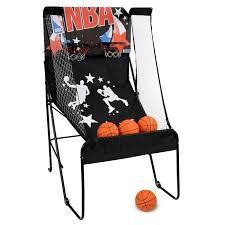 petit panier de basket pour chambre basket achat vente pas cher cdiscount