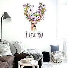 wall stickers australia home decor cloud wall stickers australia