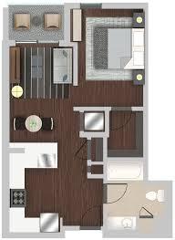 radius koreatown apartments 680 s new hampshire ave koreatown