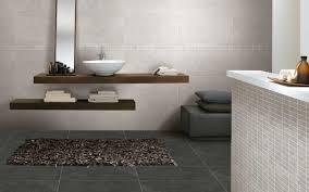 badezimmer in braun mosaik uncategorized kleines raumbeleuchtung bad mit mosaik braun