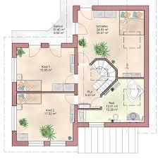 wohnzimmer planen 3d badezimmer 3d planer gratis inland billybullock us