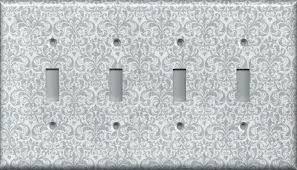 fancy light switch covers fancy switch plate cover decorative light switch covers awesome