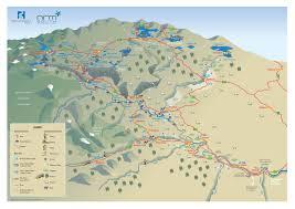 Southern Ocean Map Derwent Estuary Program Tasmania Maps