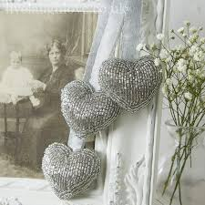 shabby chic products accessories u0026 decor live laugh love