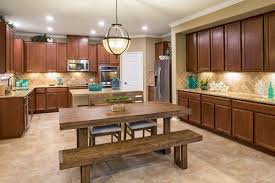 new homes for sale in austin tx vista point community by kb home new homes in austin tx vista point a 2655 kitchen
