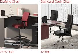 Comfortable Office Chairs Png What Is A Drafting Chair Staples Canada Chair Buying Guide
