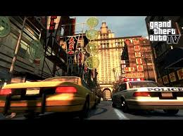 gta 4 android apk grand theft auto iv
